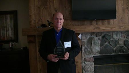 mike_award