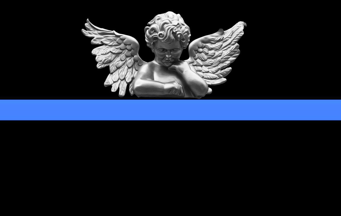 blue_line_angel