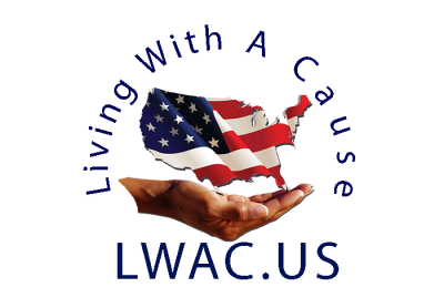 LWAC_NEW_DESIGN_LOGO