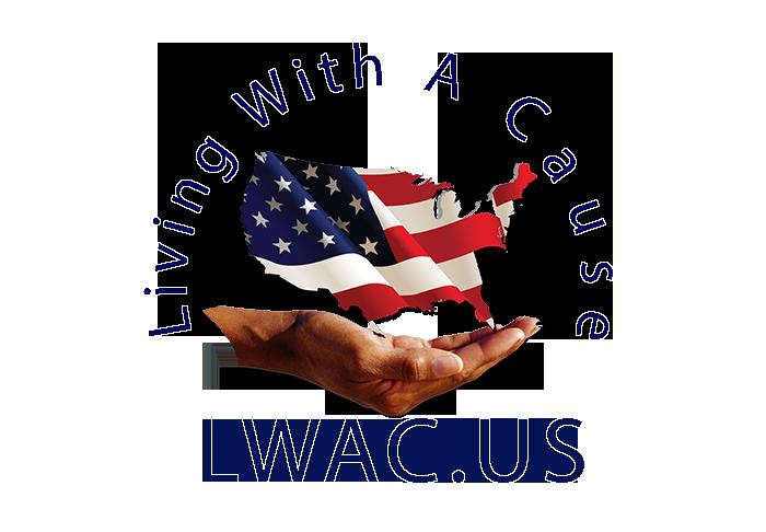 LWAC_NEW_DESIGN_LOGO